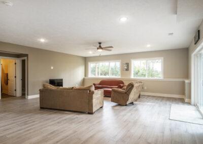 East Lansing Home Builders 17