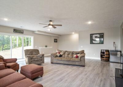 East Lansing Home Builders 18