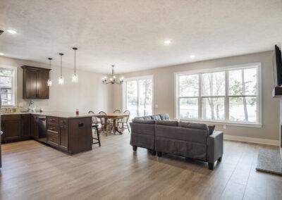 East Lansing Home Builders 3