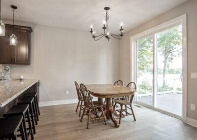 East Lansing Home Builders 7
