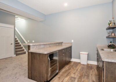 East Lansing Home Builders 2020 Cross Creek 21
