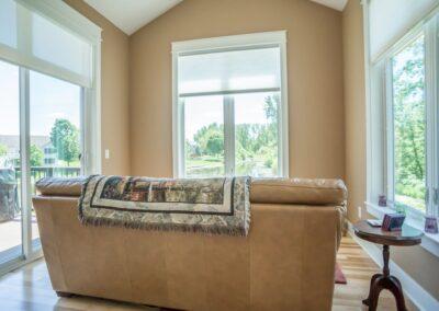 East Lansing Home Builders 35297260 1712529062173251