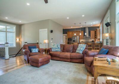 East Lansing Home Builders 35297826 1712528882173269