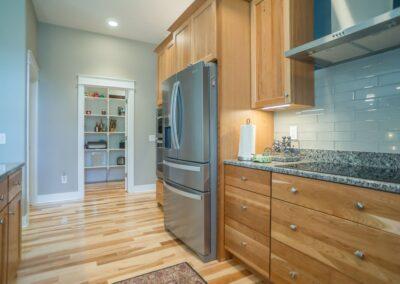 East Lansing Home Builders 35345796 1712529005506590