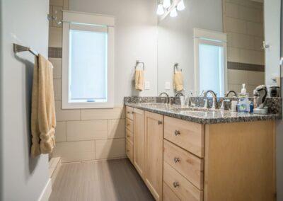 East Lansing Home Builders 35382359 1712528722173285