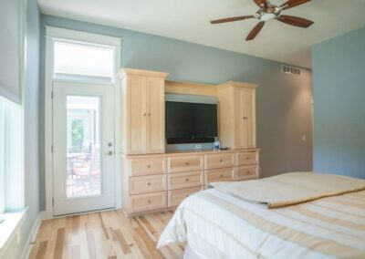 East Lansing Home Builders 35387784 1712528618839962