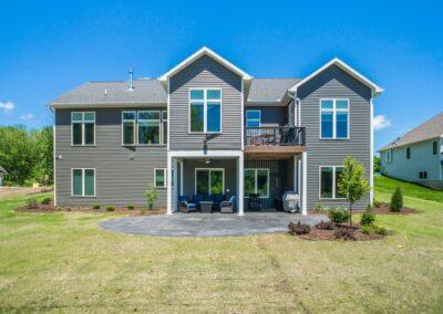 East Lansing Home Builders 35471641 1712529535506537