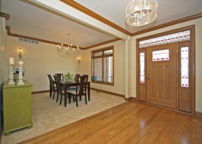 East Lansing Home Builders DSC09944