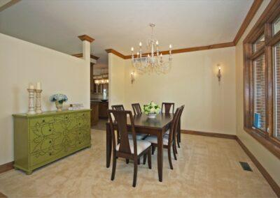East Lansing Home Builders DSC09950