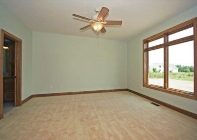 East Lansing Home Builders DSC09954