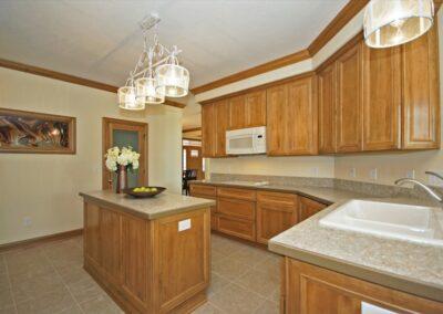 East Lansing Home Builders DSC09963