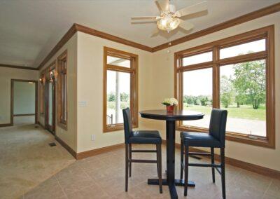 East Lansing Home Builders DSC09965