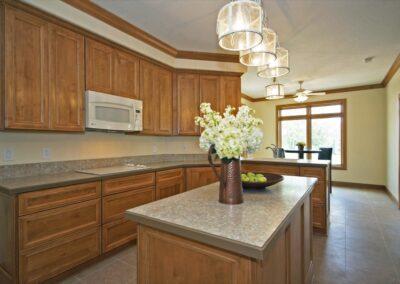 East Lansing Home Builders DSC09969