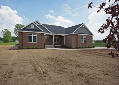 East Lansing Home Builders DSC09971