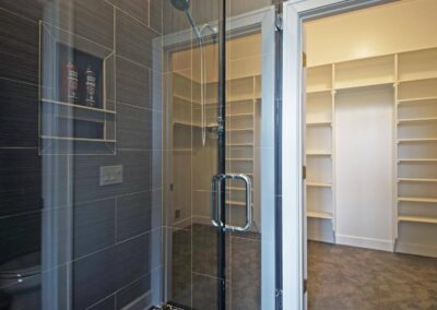East Lansing Home Builders Bathroom 10608655