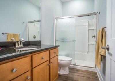 East Lansing Home Builders Bathroom 35363201