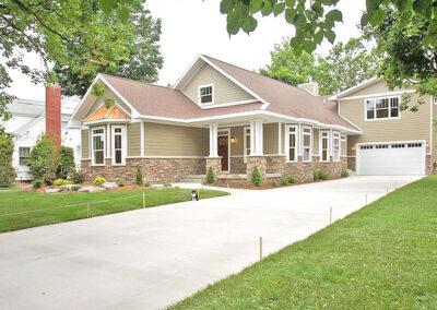 Homes for sale Lansing