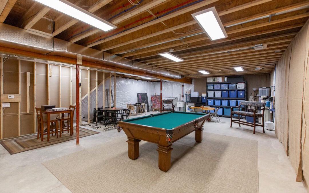 Lansing Home Builders | Free In Home Custom Floor Plans