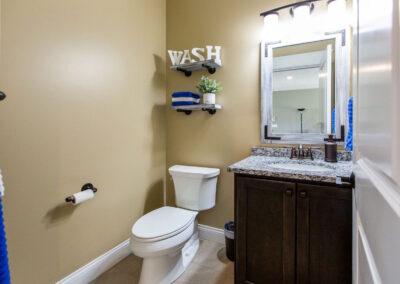 Mason Mi New Homes 478 12