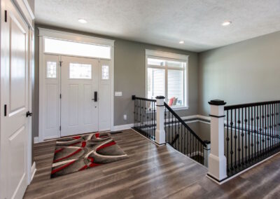 Mason Mi New Homes 478 2