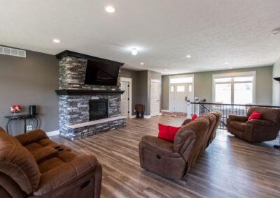 Mason Mi New Homes 478 5