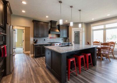 Mason Mi New Homes 478 8