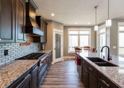 Mason Mi New Homes 478 9