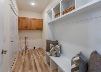Webberville Mi New Homes 2820 24