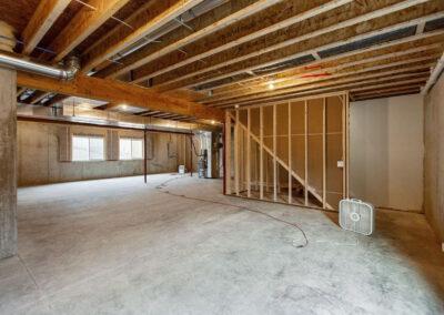 Webberville Mi New Homes 2820 25