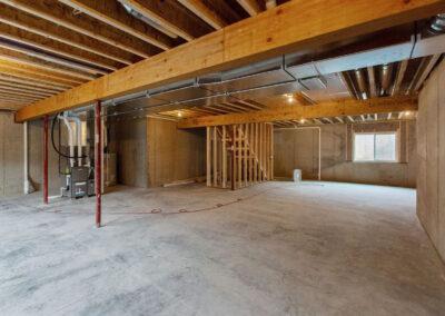 Webberville Mi New Homes 2820 26